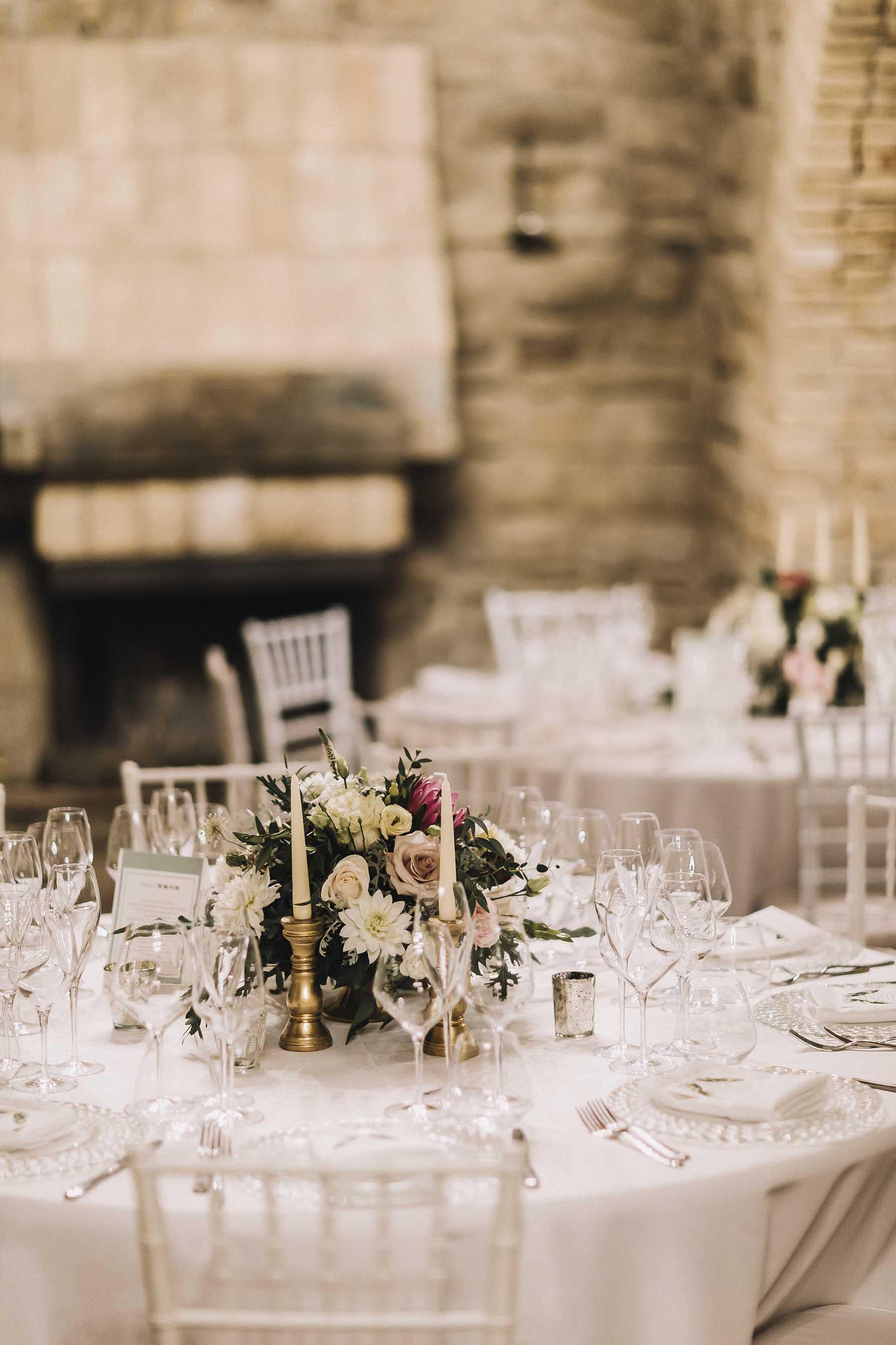 wedding rosciano castle italy 120.jpg