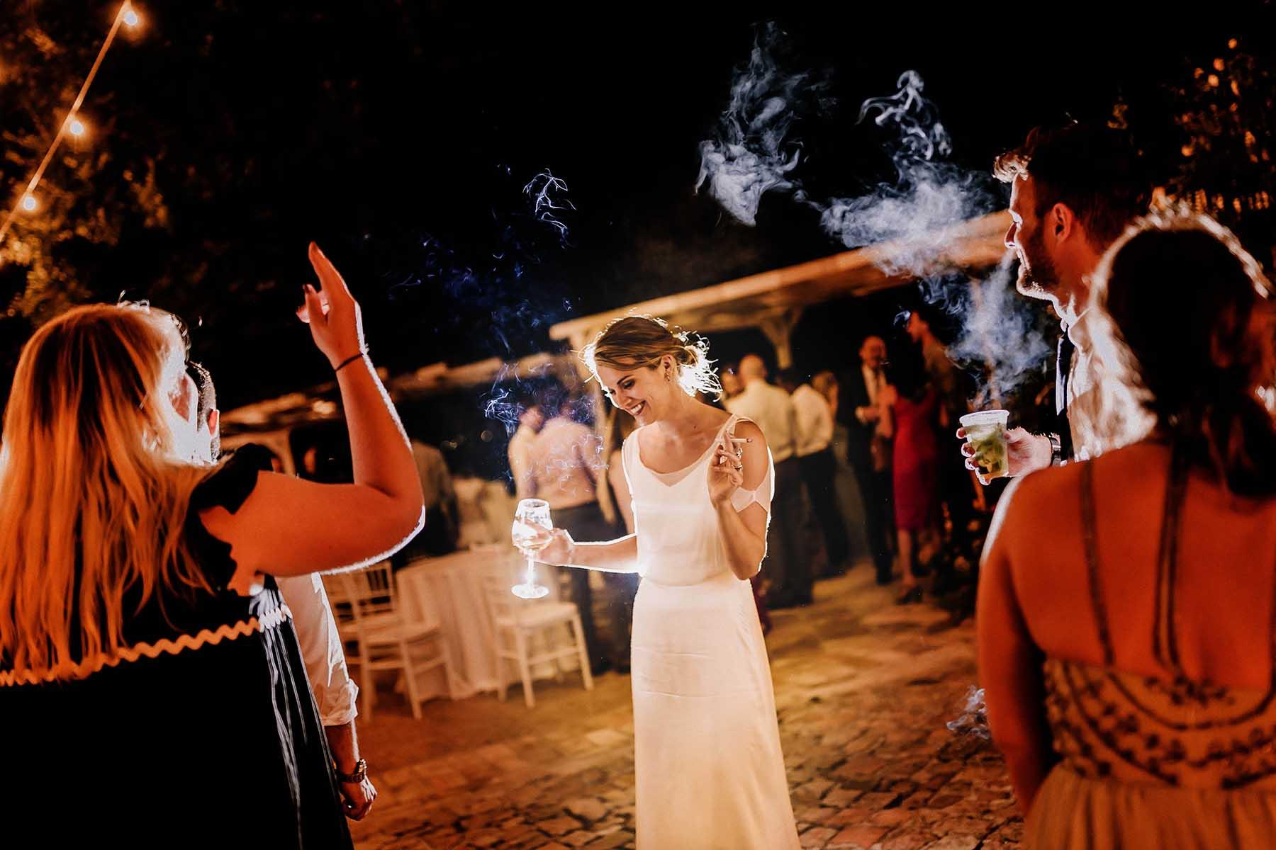 wedding rosciano castle italy 139.jpg