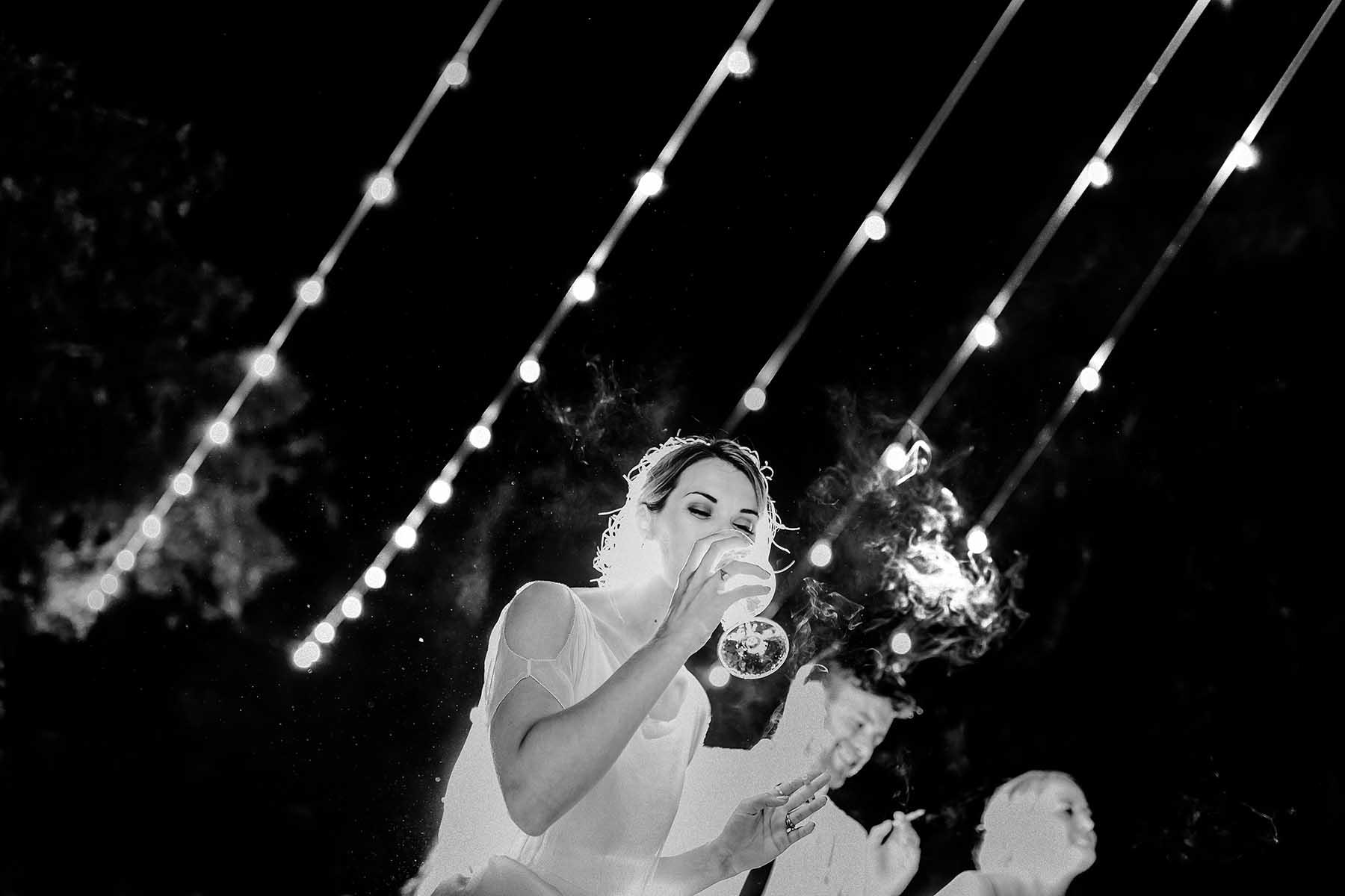 wedding rosciano castle italy 143.jpg