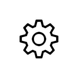 tool 1.png