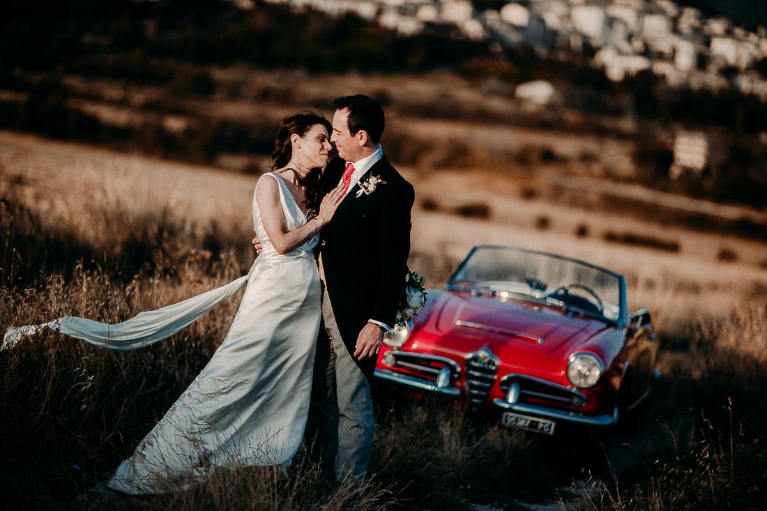 Castle Rosciano castello wedding matrimonio fotografo 004.jpg