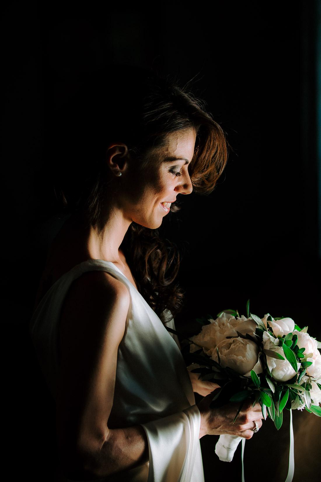 Castle Rosciano castello wedding matrimonio fotografo 012.jpg