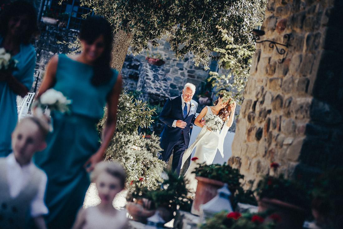 Castle Rosciano castello wedding matrimonio fotografo 022.jpg