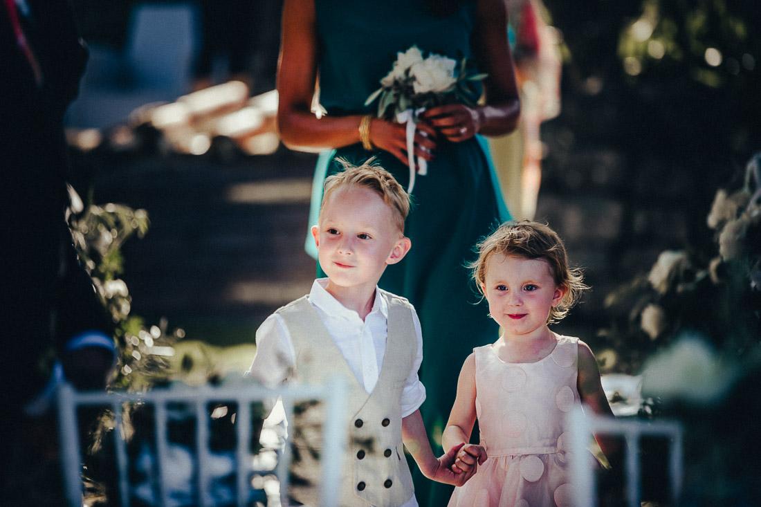 Castle Rosciano castello wedding matrimonio fotografo 023.jpg