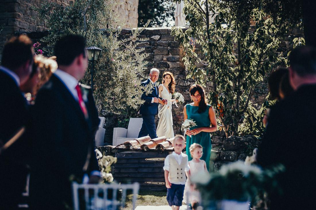 Castle Rosciano castello wedding matrimonio fotografo 024.jpg