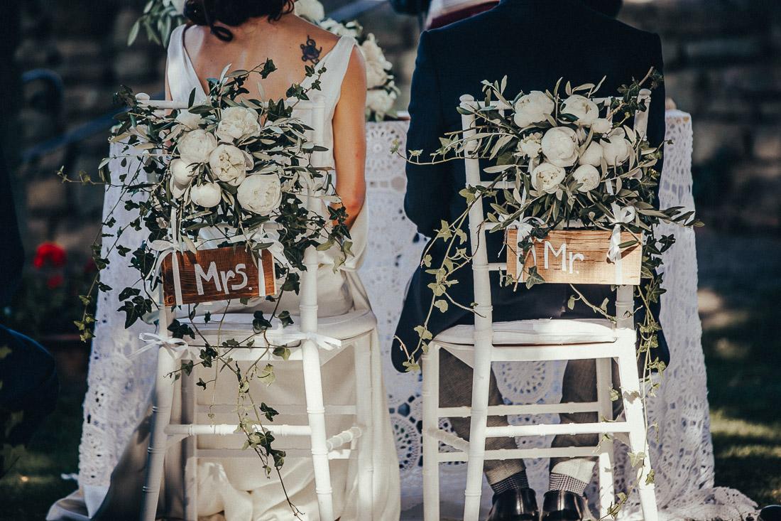 Castle Rosciano castello wedding matrimonio fotografo 028.jpg
