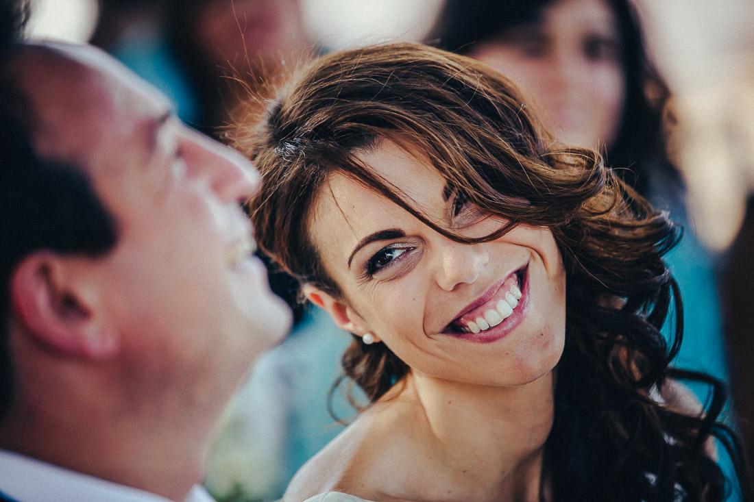 Castle Rosciano castello wedding matrimonio fotografo 031.jpg