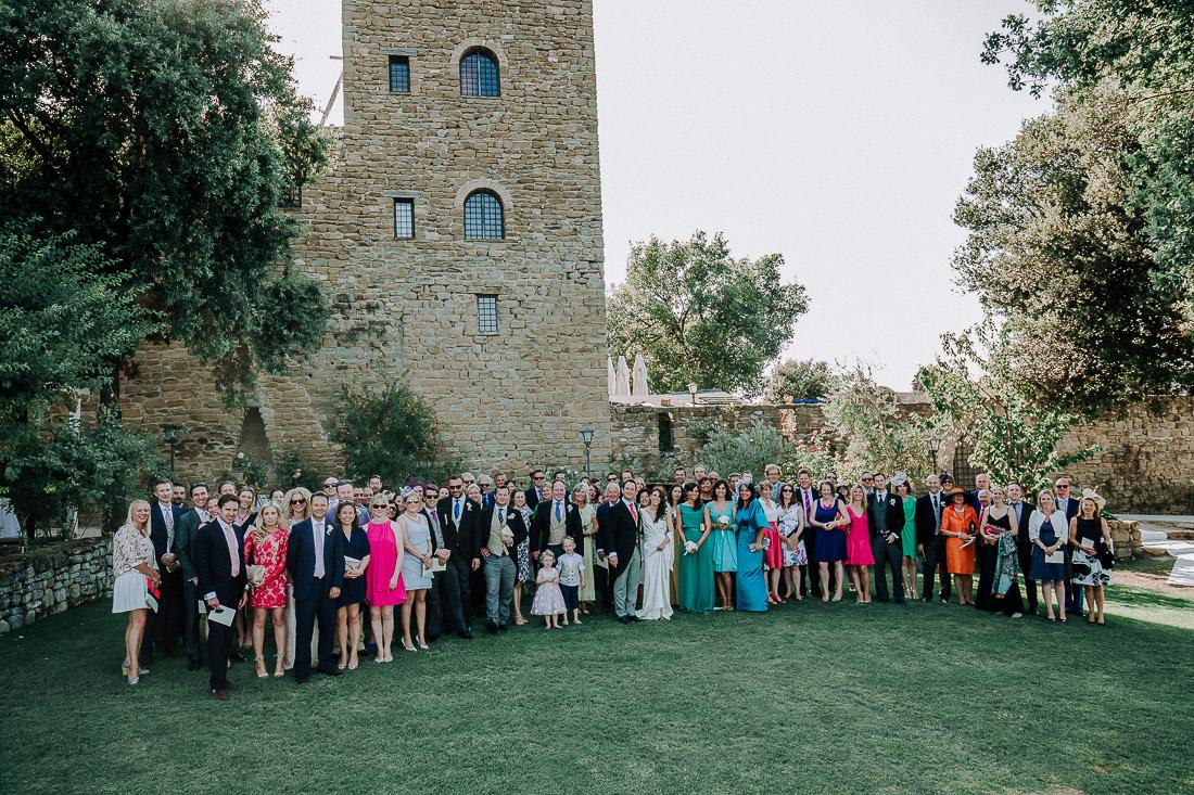 Castle Rosciano castello wedding matrimonio fotografo 042.jpg