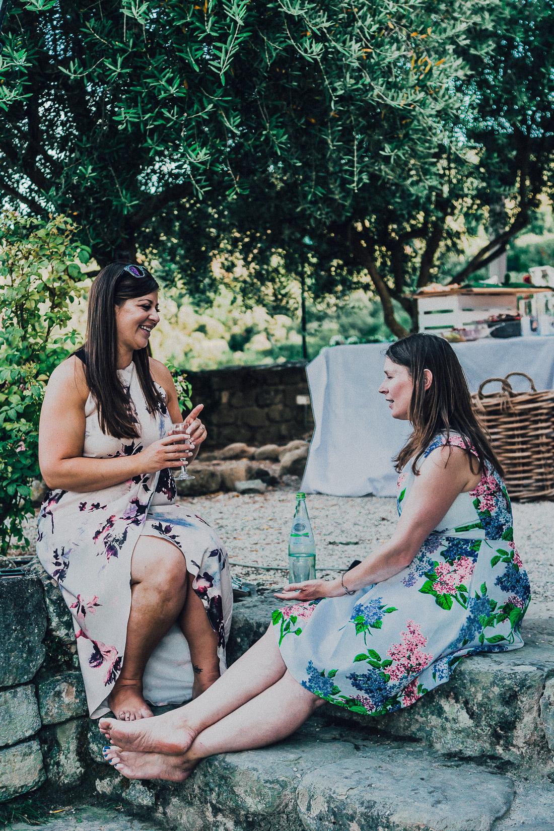 Castle Rosciano castello wedding matrimonio fotografo 044.jpg