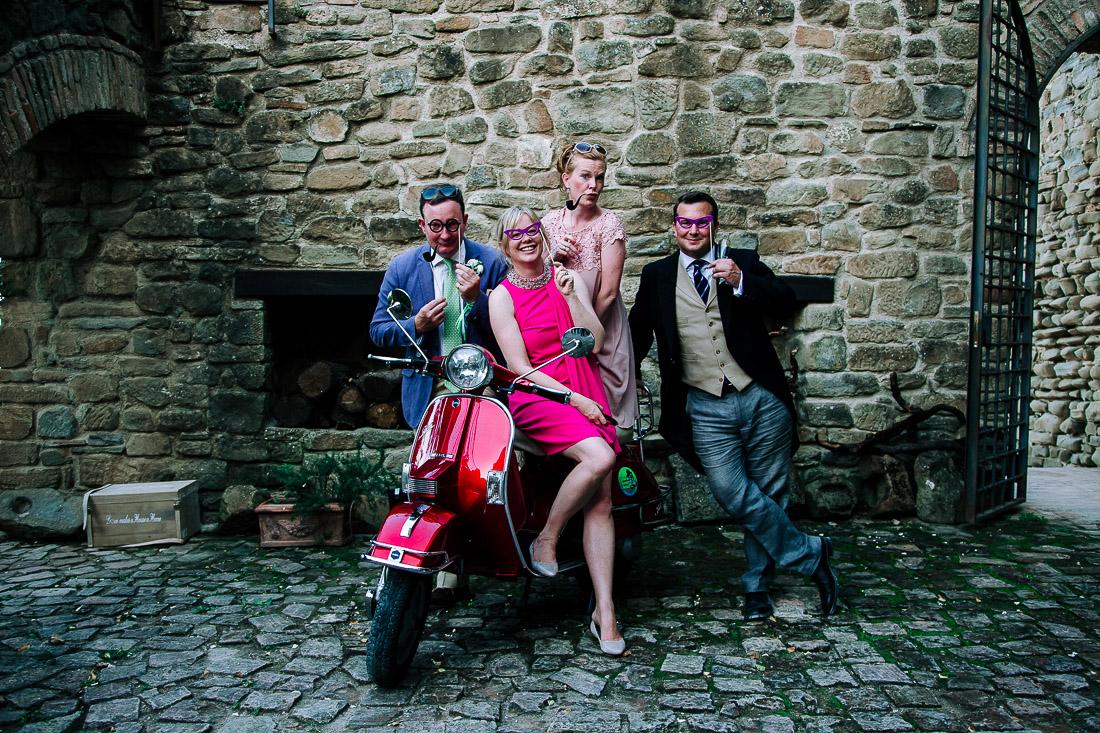 Castle Rosciano castello wedding matrimonio fotografo 046.jpg