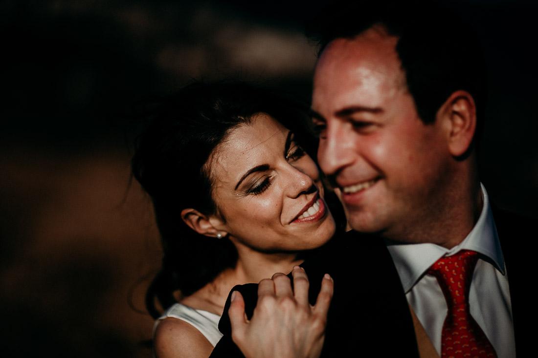Castle Rosciano castello wedding matrimonio fotografo 050.jpg