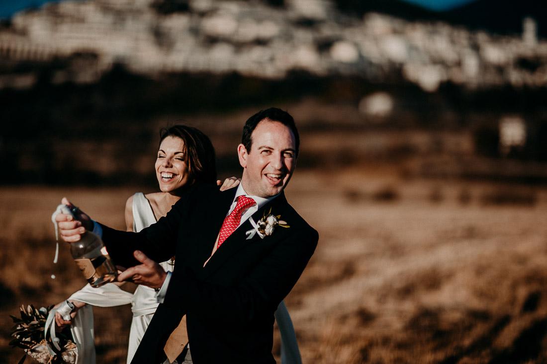 Castle Rosciano castello wedding matrimonio fotografo 051.jpg