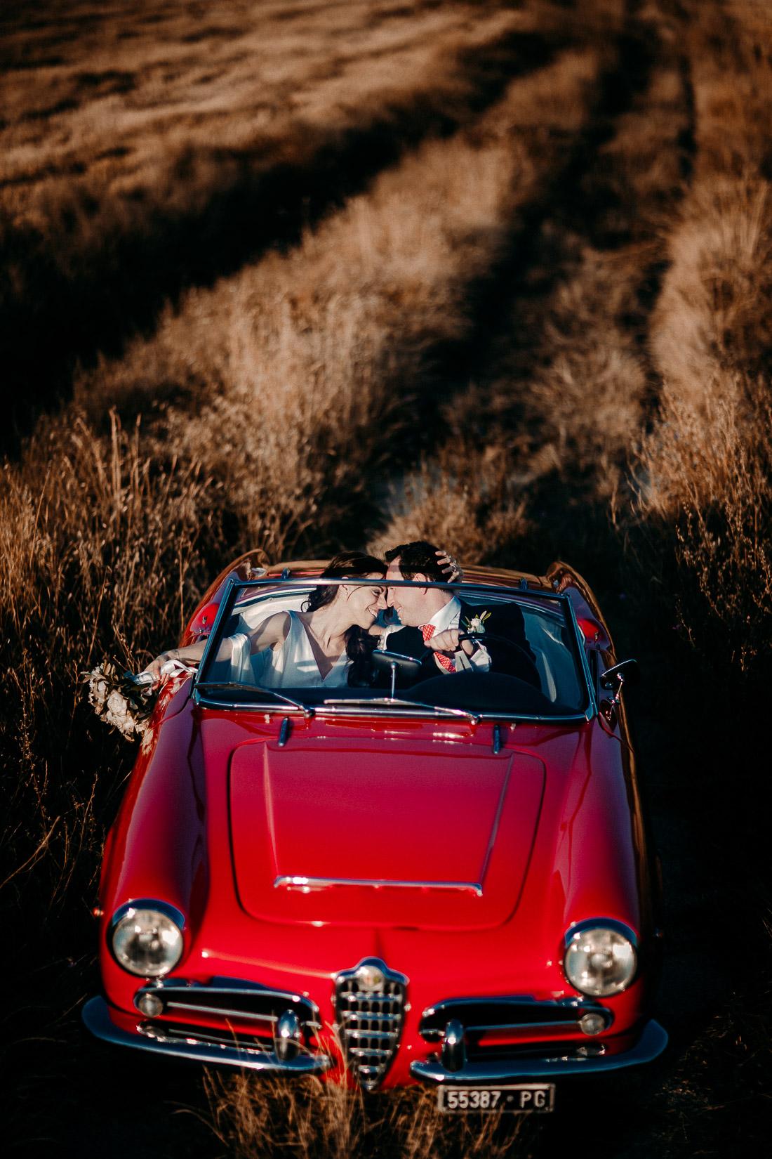 Castle Rosciano castello wedding matrimonio fotografo 060.jpg