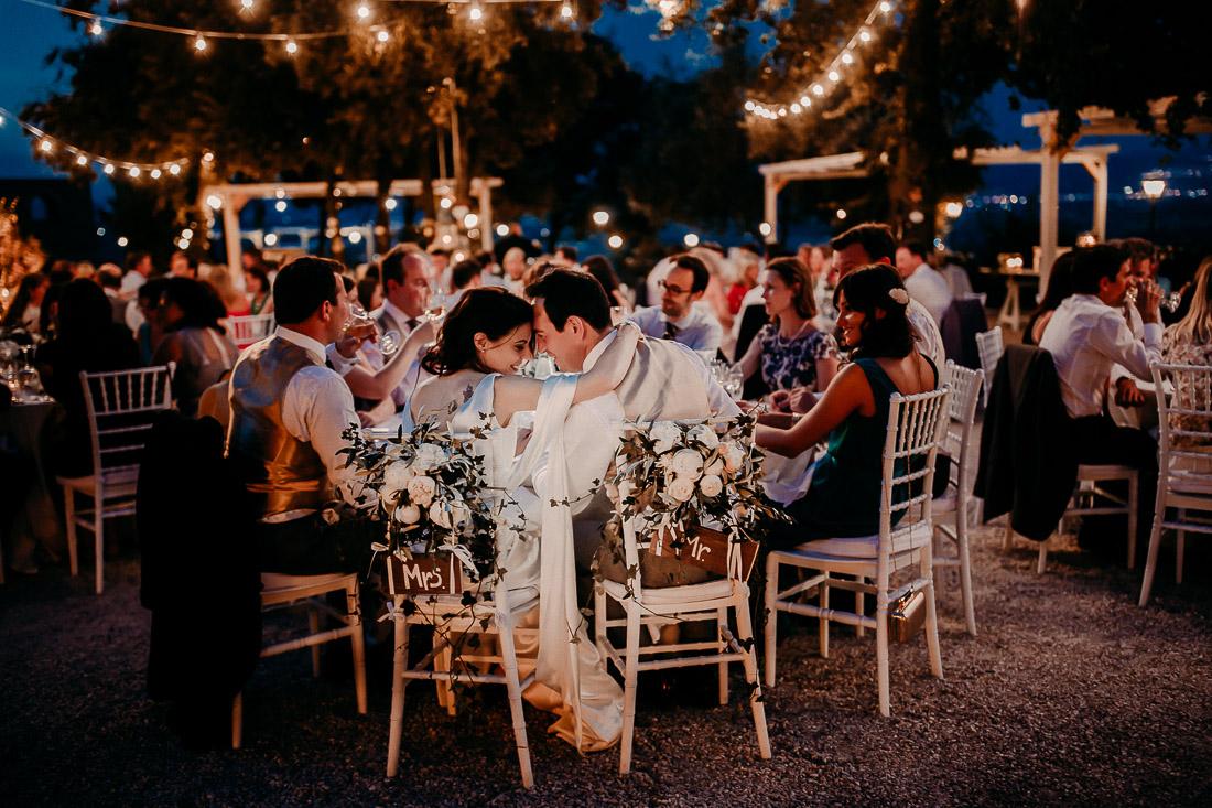Castle Rosciano castello wedding matrimonio fotografo 062.jpg