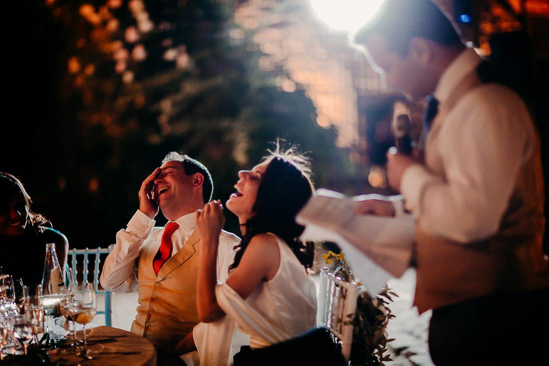 Castle Rosciano castello wedding matrimonio fotografo 065.jpg