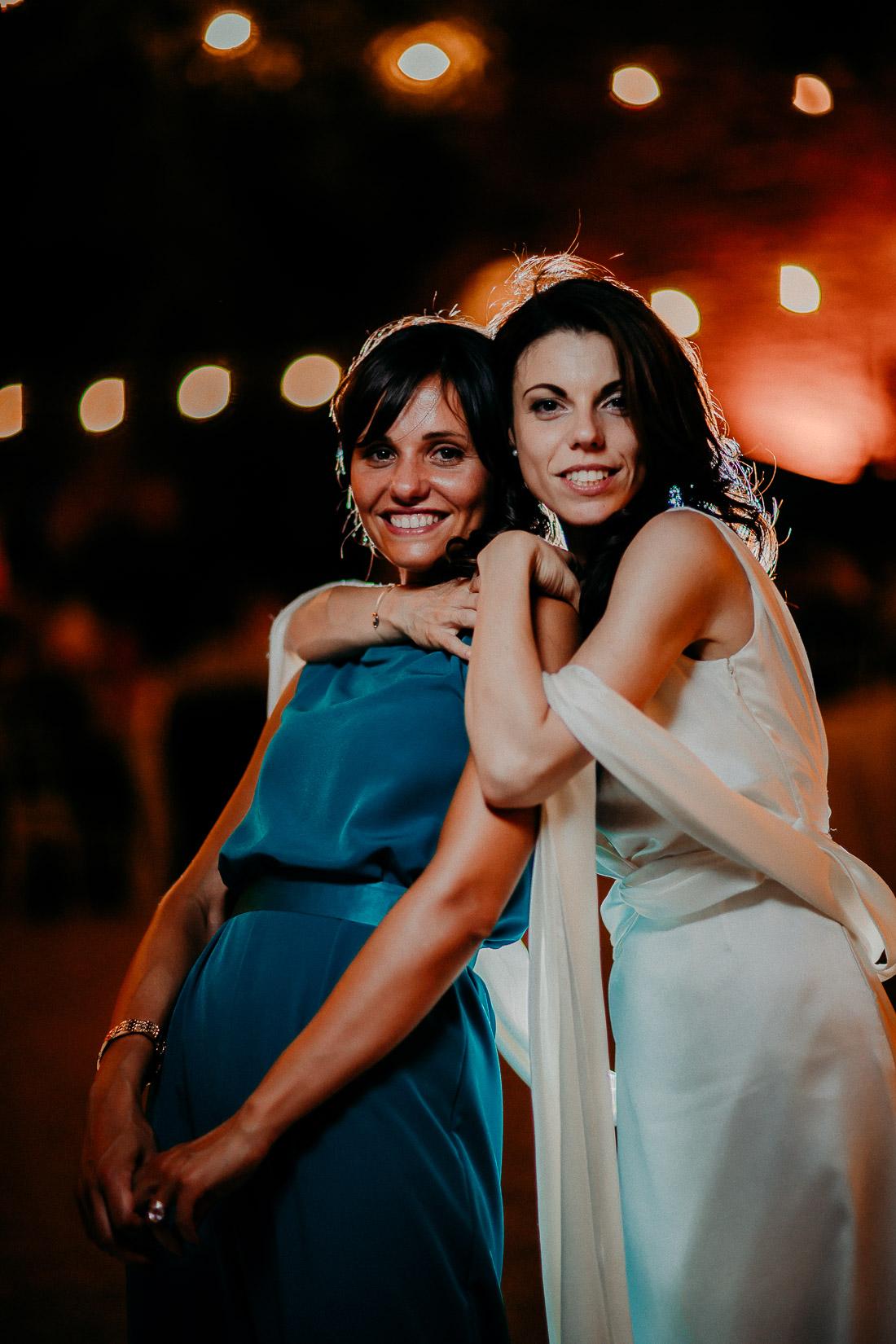 Castle Rosciano castello wedding matrimonio fotografo 066.jpg