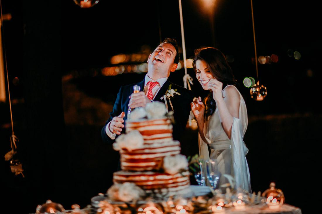 Castle Rosciano castello wedding matrimonio fotografo 068.jpg