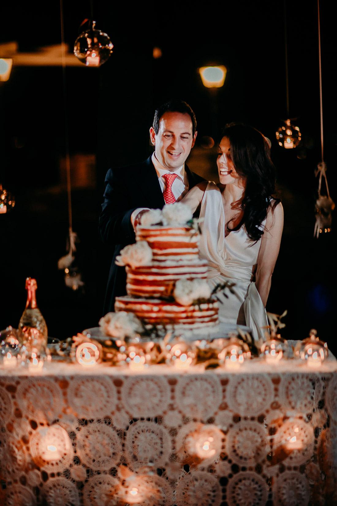 Castle Rosciano castello wedding matrimonio fotografo 067.jpg