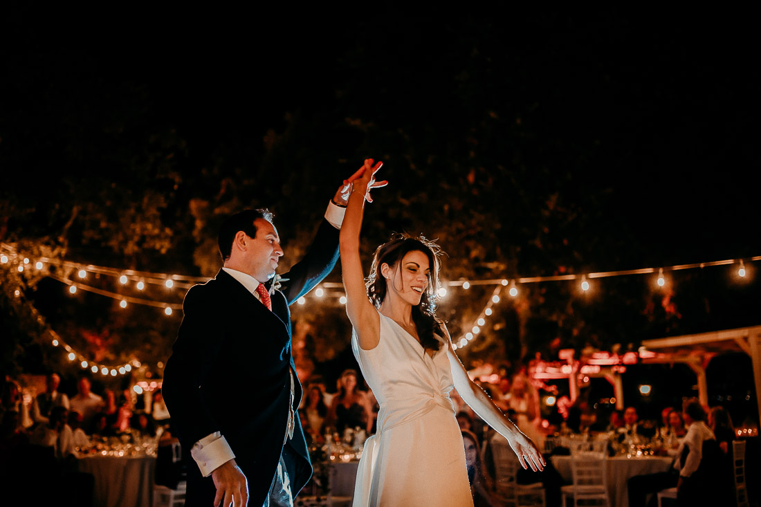 Castle Rosciano castello wedding matrimonio fotografo 070.jpg