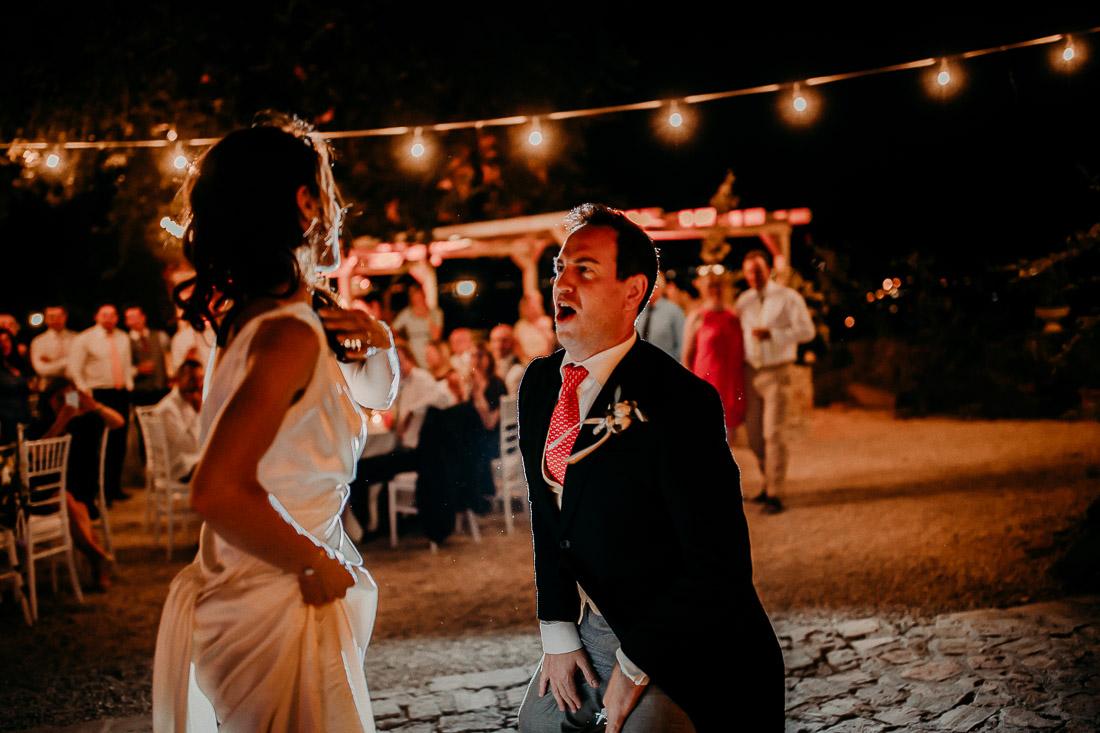 Castle Rosciano castello wedding matrimonio fotografo 072.jpg