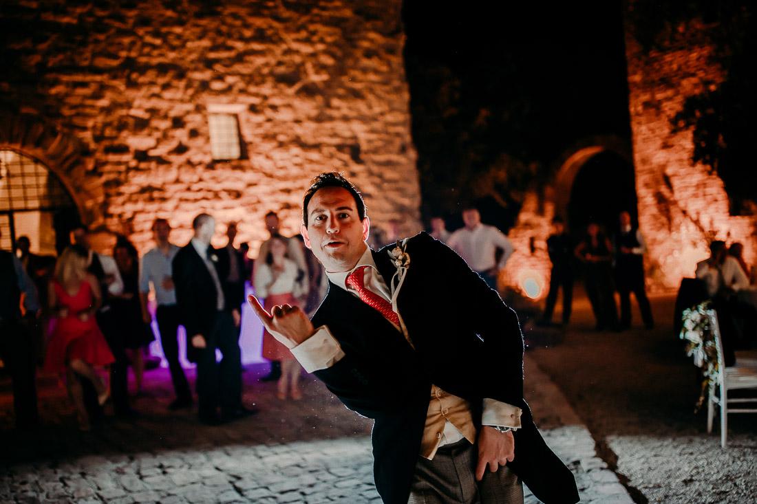 Castle Rosciano castello wedding matrimonio fotografo 073.jpg