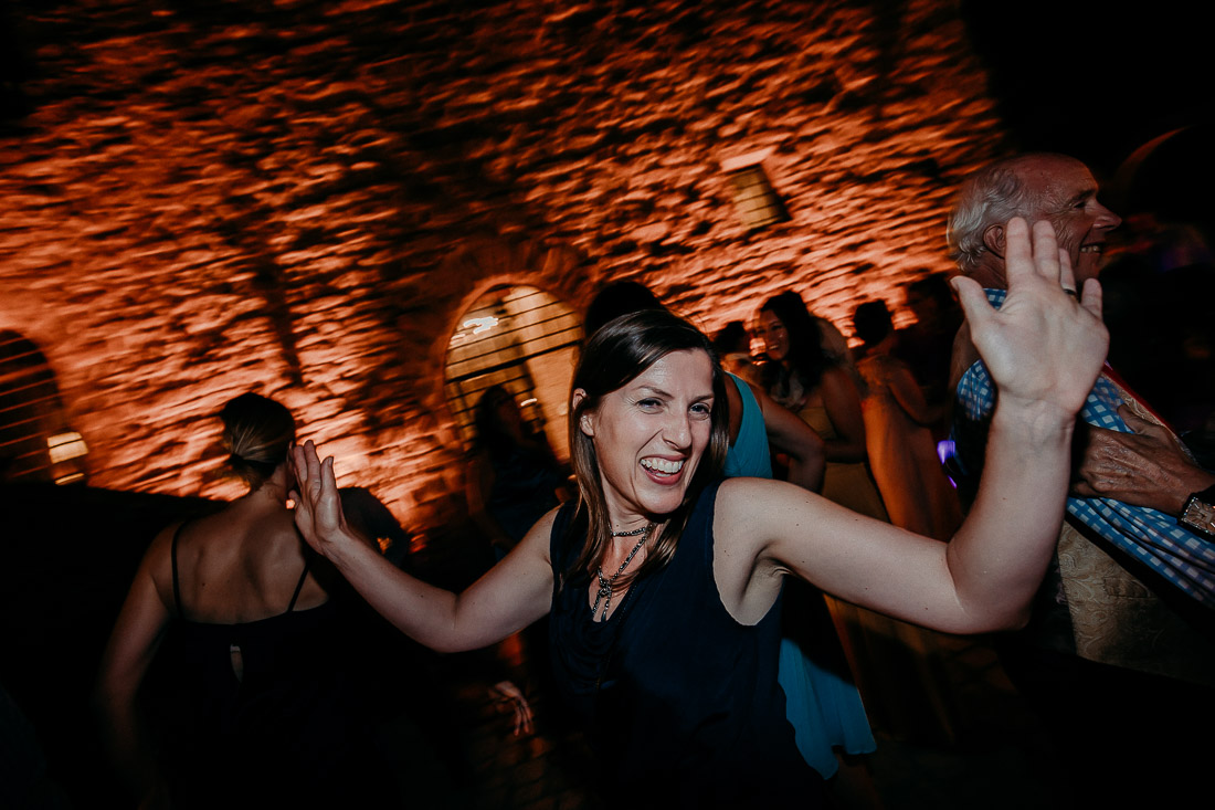 Castle Rosciano castello wedding matrimonio fotografo 074.jpg
