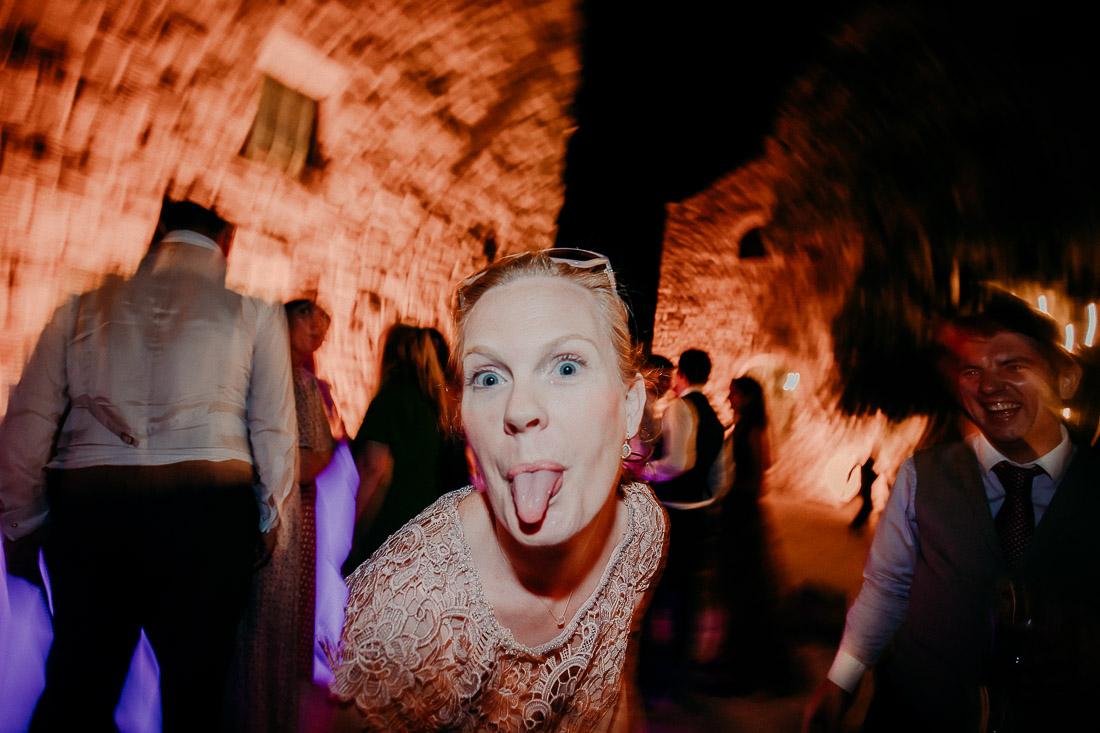 Castle Rosciano castello wedding matrimonio fotografo 075.jpg