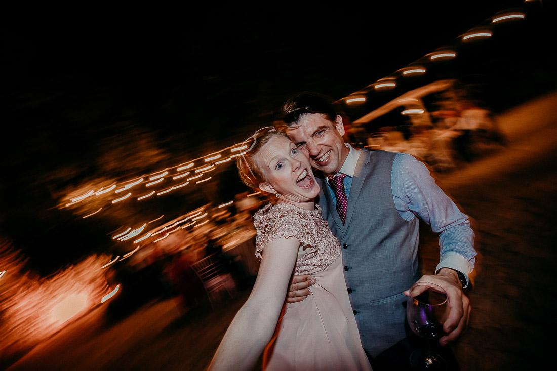Castle Rosciano castello wedding matrimonio fotografo 076.jpg