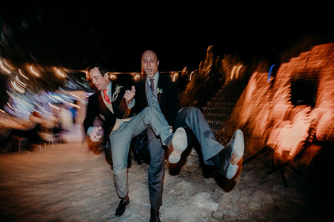 Castle Rosciano castello wedding matrimonio fotografo 078.jpg