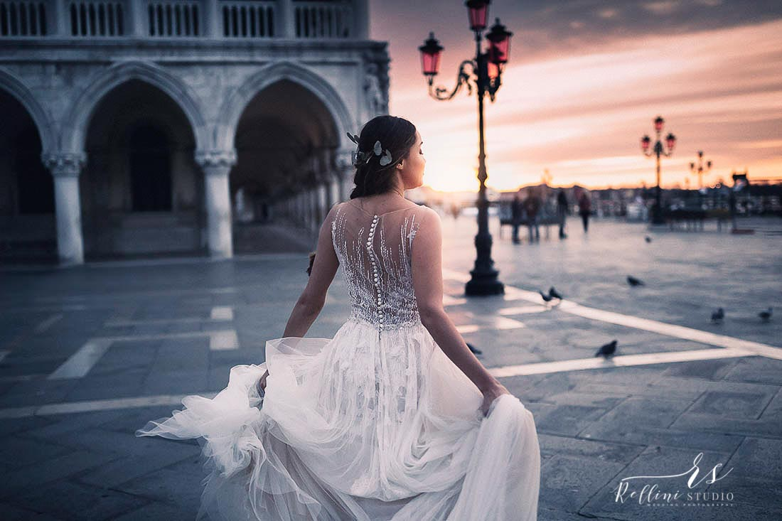 Venice wedding elopement 001.jpg