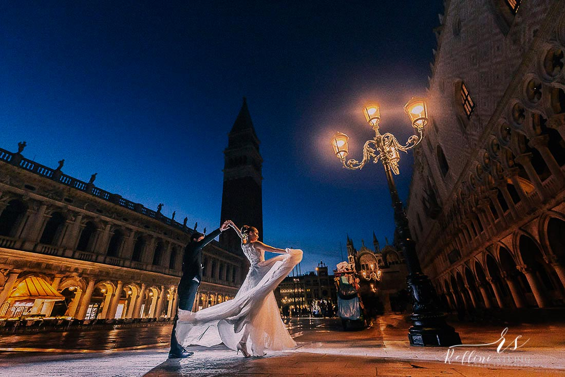 Venice wedding elopement 004.jpg