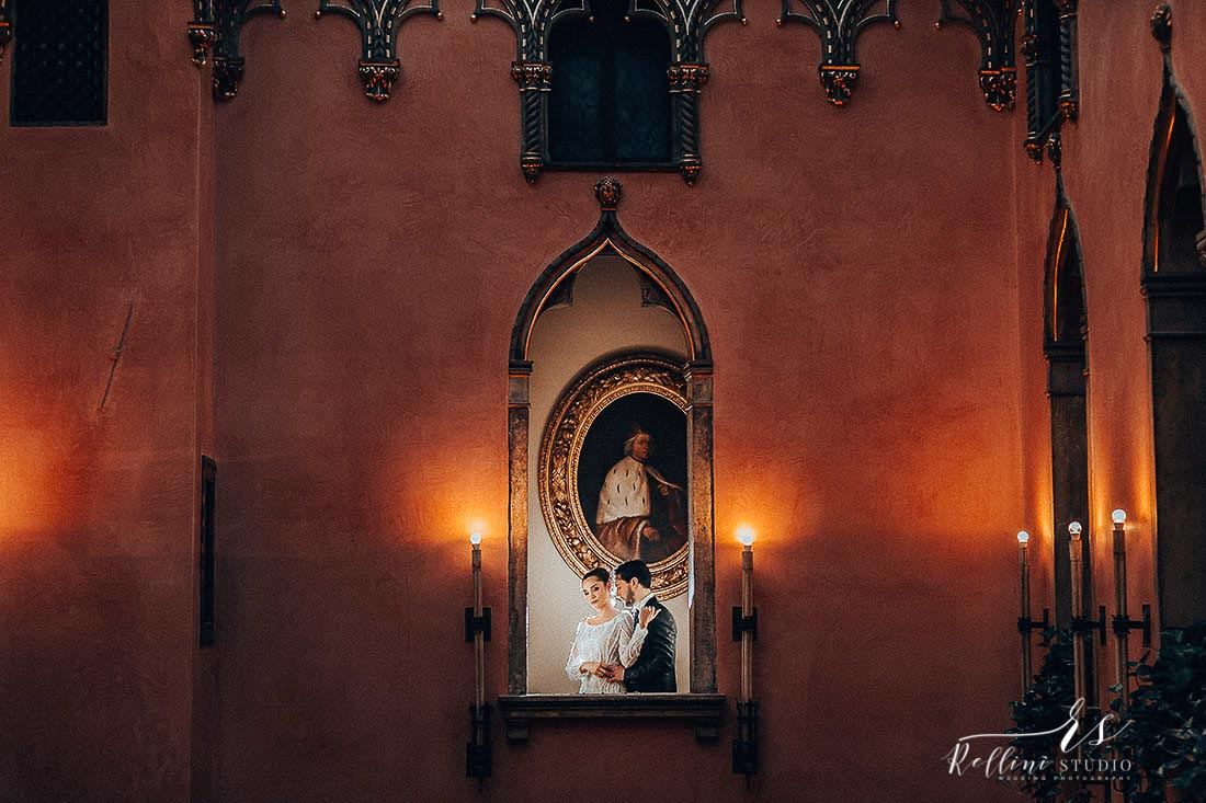 Venice wedding elopement 024.jpg