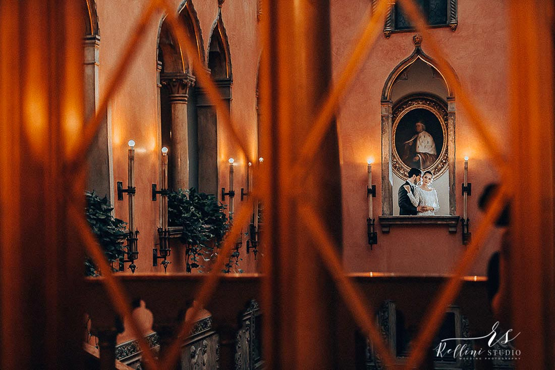 Venice wedding elopement 027.jpg