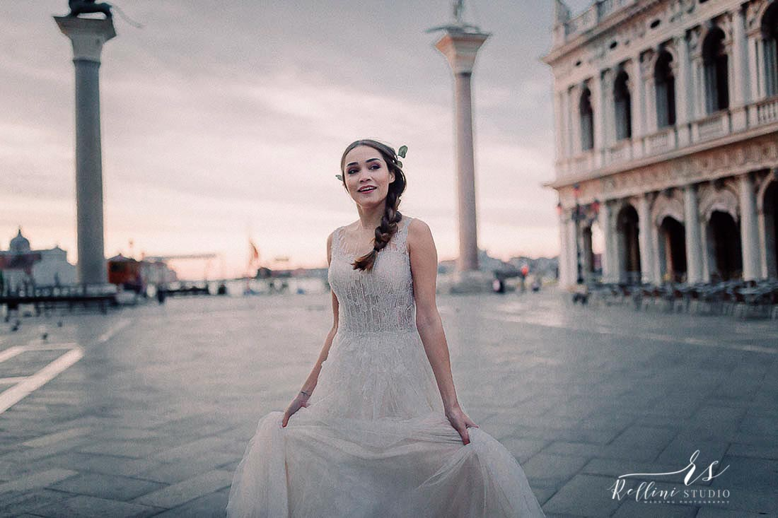Venice wedding elopement 029.jpg