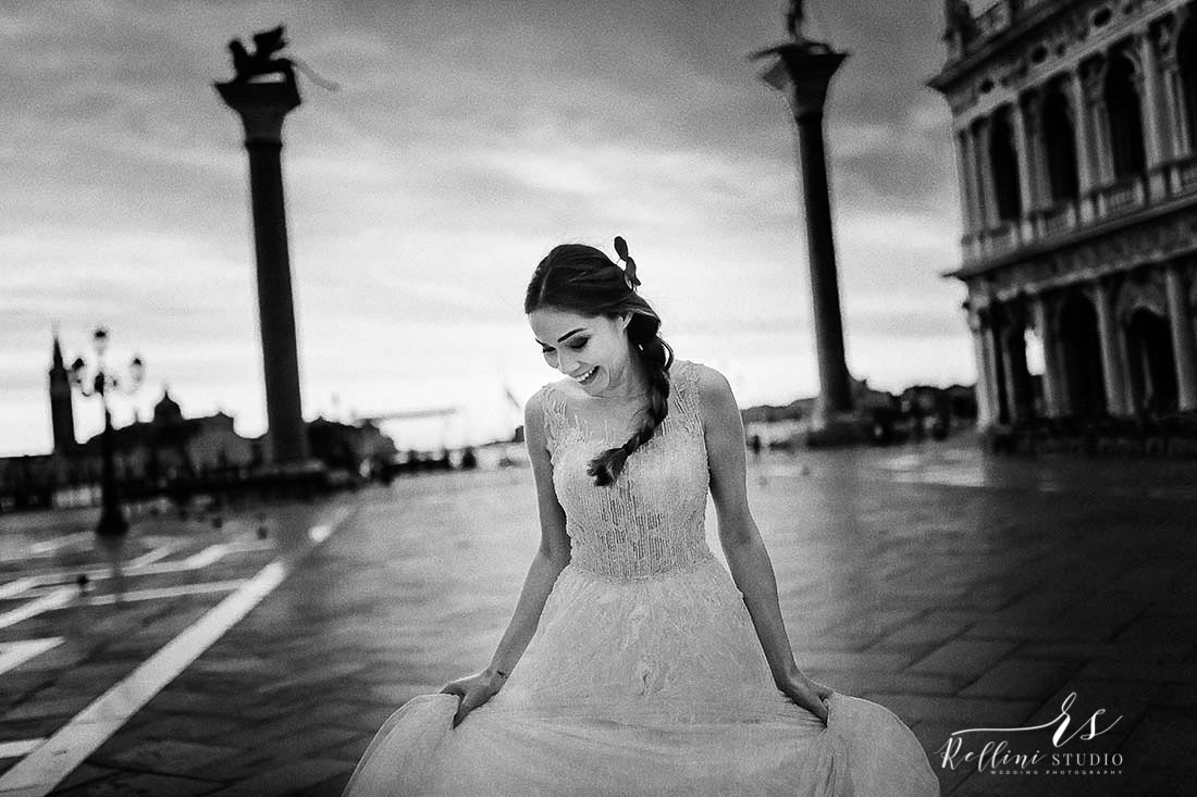 Venice wedding elopement 030.jpg