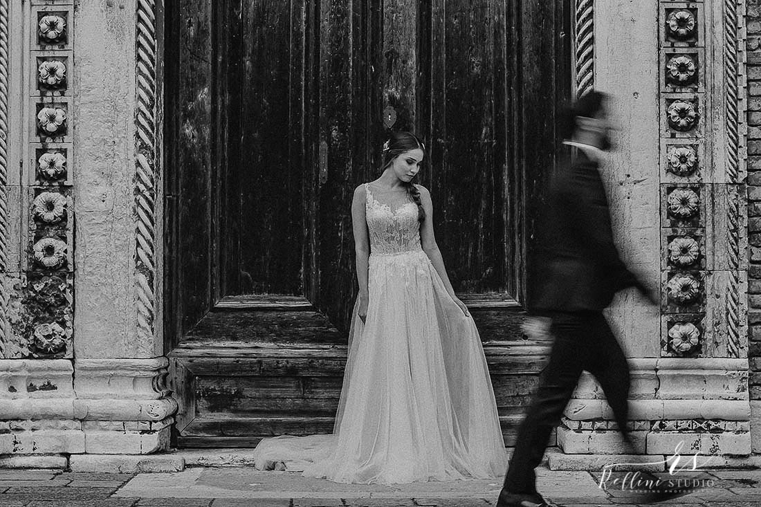 Venice wedding elopement 034.jpg