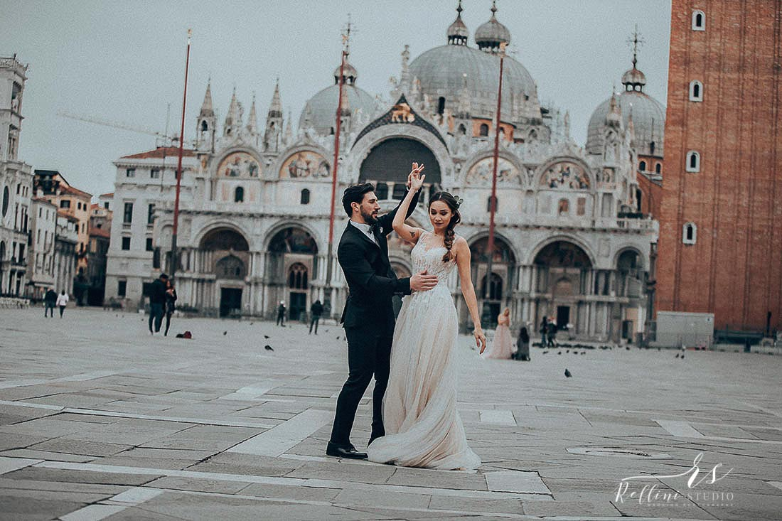 Venice wedding elopement 042.jpg