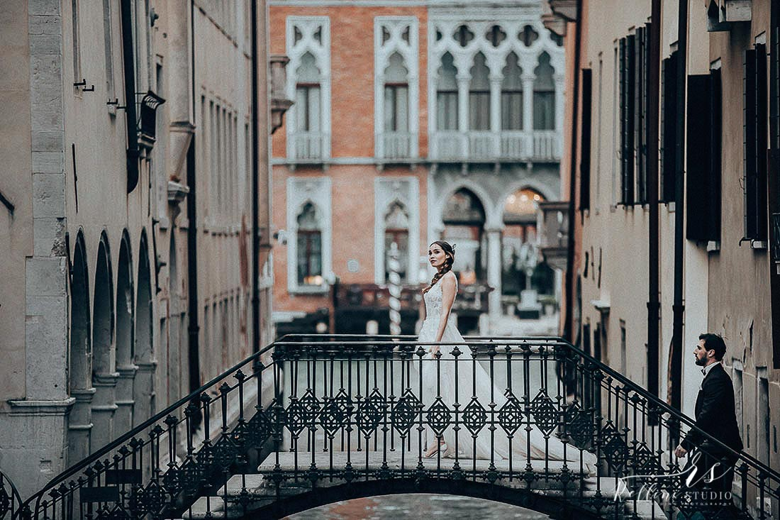 Venice wedding elopement 043.jpg