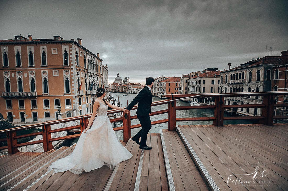 Venice wedding elopement 045.jpg