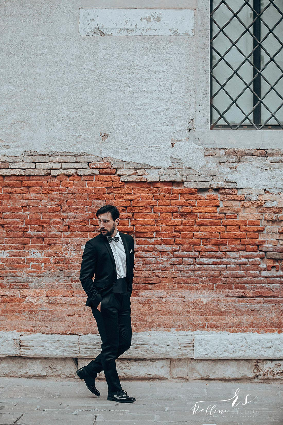 Venice wedding elopement 048.jpg