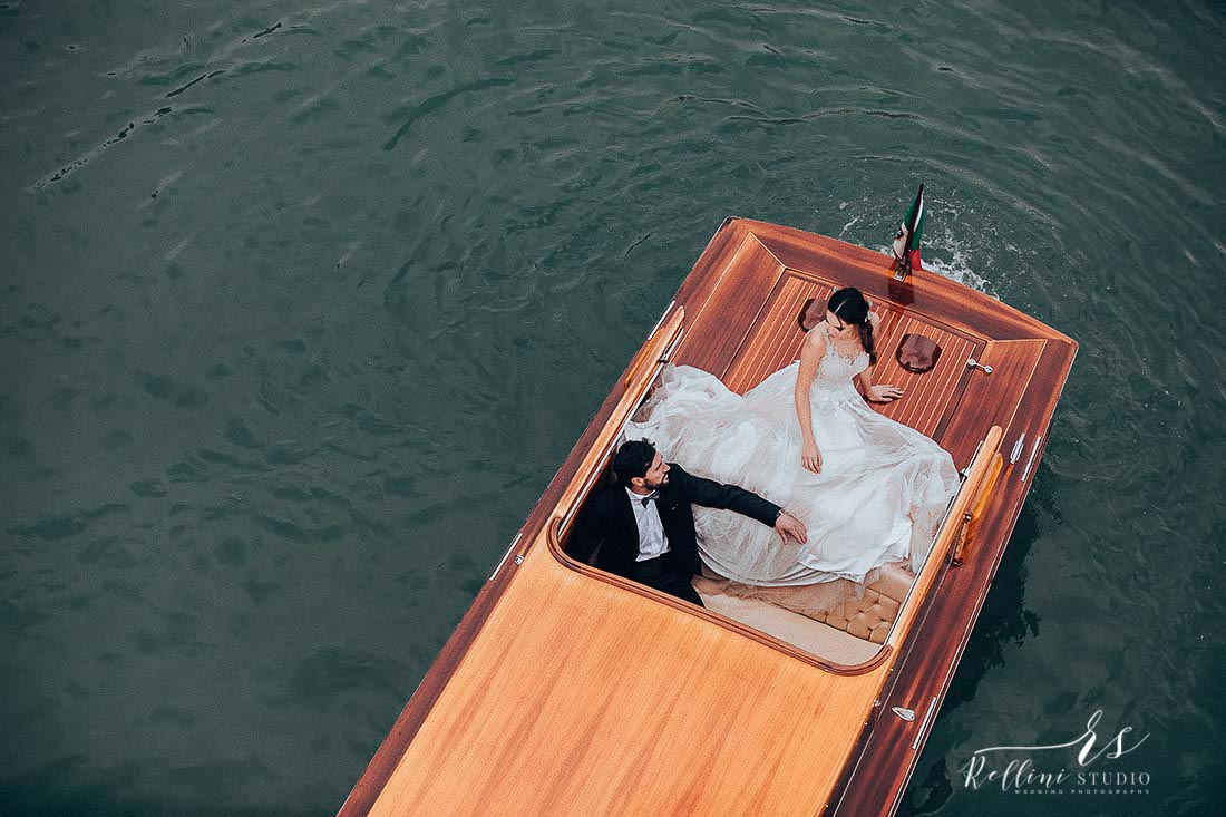 Venice wedding elopement 054.jpg
