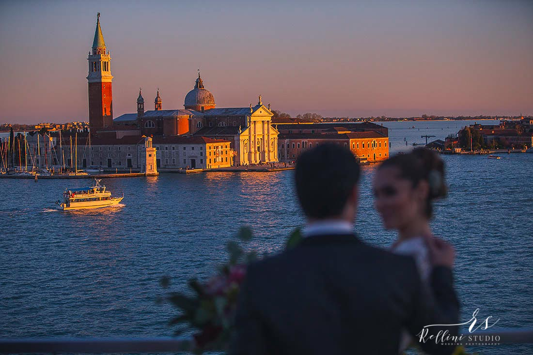 Venice wedding elopement 060.jpg