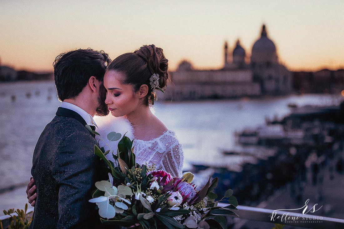 Venice wedding elopement 061.jpg
