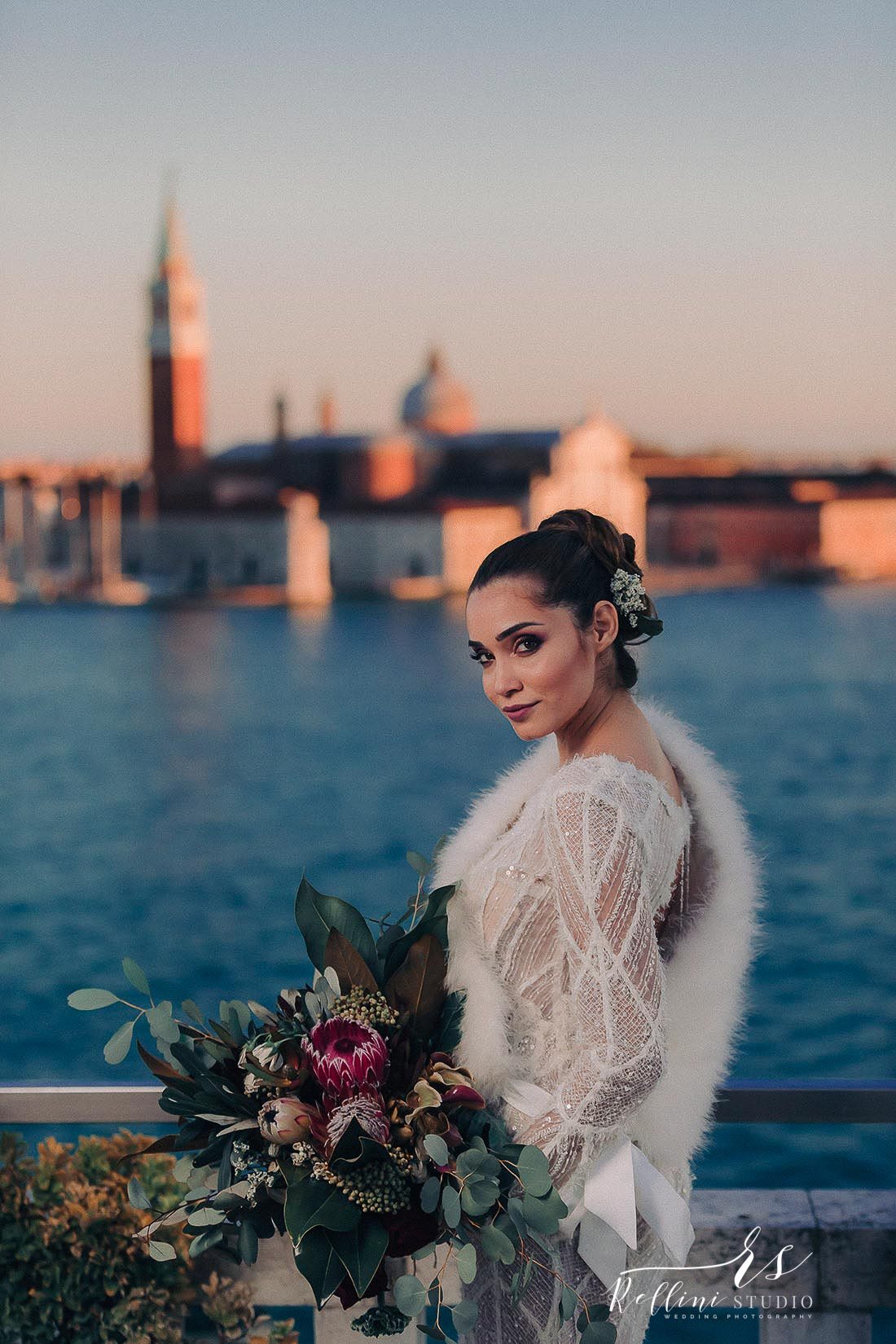 Venice wedding elopement 063.jpg