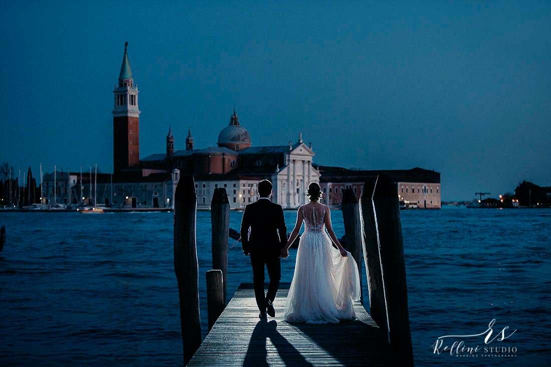 Venice wedding elopement 065.jpg