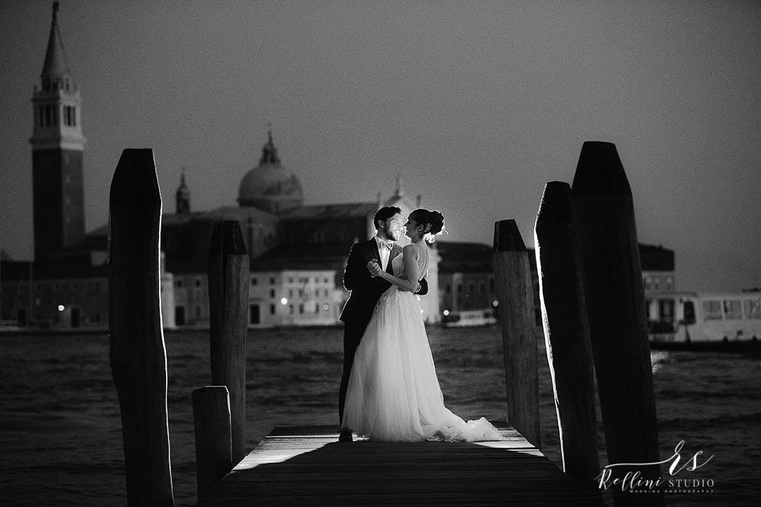 Venice wedding elopement 066.jpg