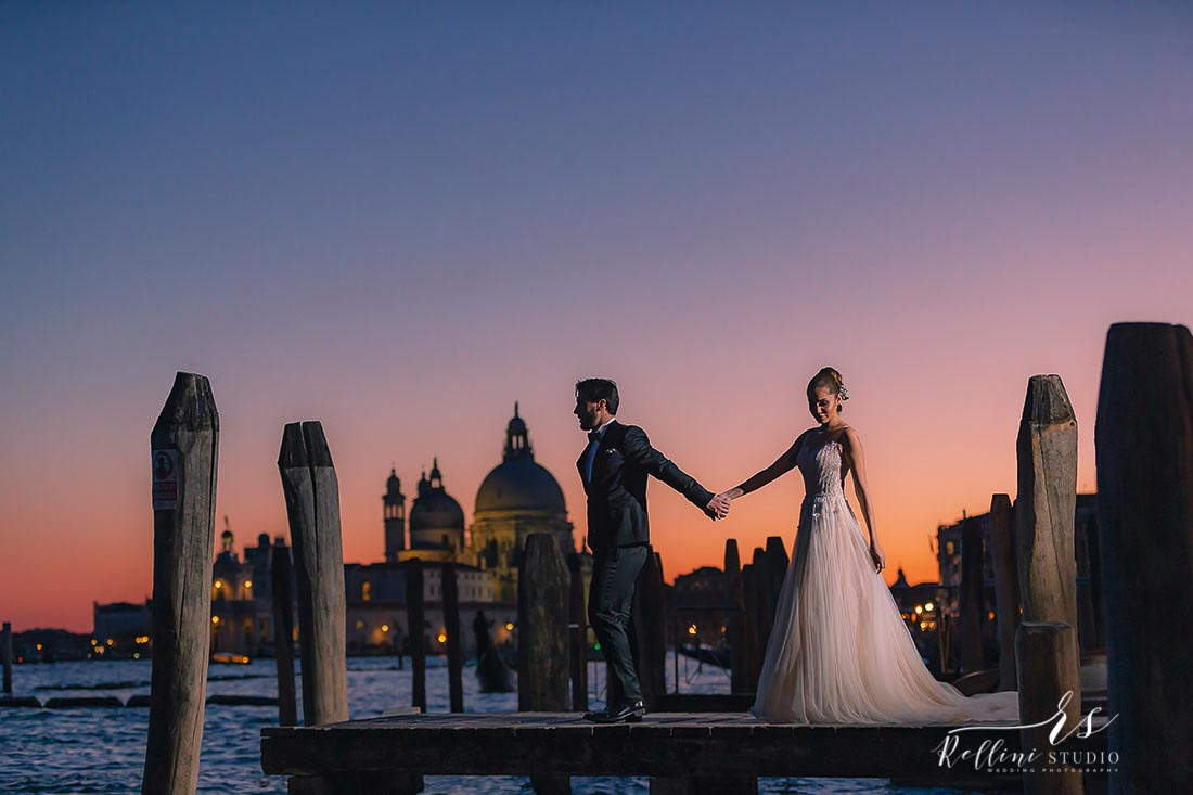 Venice wedding elopement 067.jpg