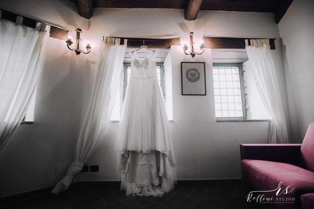 wedding Castello Rosciano castle 130.jpg