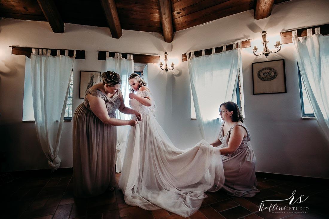 wedding Castello Rosciano castle 147.jpg