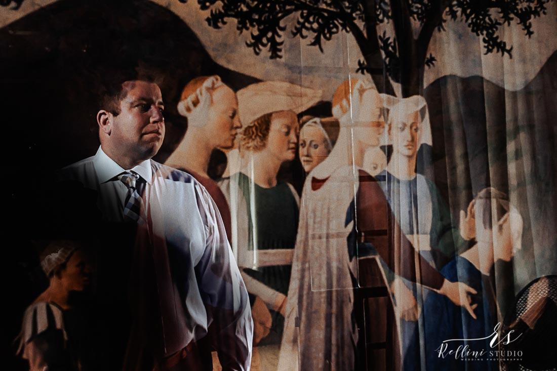 wedding Castello Rosciano castle 151.jpg
